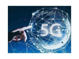 到2025年,全球5G覆盖率将增长253%,达到人口的53%