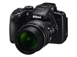 尼康将在2021年底前将全部相机生产线移至泰国公司生产