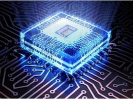 集邦咨询:NAND Flash控制器将涨价约15~20%;