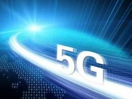 中兴与GSMA联合发布了《5G SA商用部署》白皮书