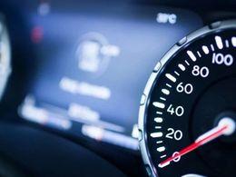 新思科技携手英飞凌推出AURIX TC4xx系列VDK,为汽车电子系统开发加速