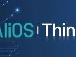 AliOS Things物联网操作系统学习第一步:Windows下AliOS Things开发环境搭建