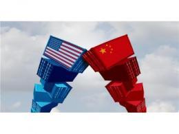 美国官员:BIS的实体清单无法遏制中国半导体产业崛起