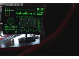 美国土安全部警告美国企业避开和中国有关联的数据服务