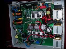 你真的了解光伏逆变器吗?光伏逆变器的技术指标有哪些?