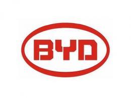 比亚迪半导体等国内厂商加码布局碳化硅