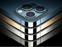 iPhone 12系列需求旺盛,苹果追加明年一季度订单至5100万
