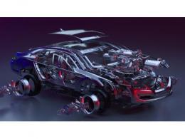LG电子将与加拿大麦格纳成立合资公司,主营电动汽车零部件业务