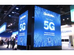 高通5G技术拓展至更多领域 不局限于5G基带和手机芯片