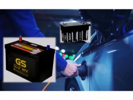 特斯拉纯电动汽车也用铅酸电池?为啥不用锂电?