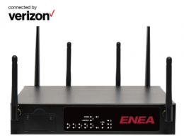 为何Verizon对虚拟化uCPE感兴趣?