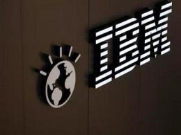 IBM同意和解