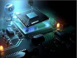 芯片设计的步骤(前端设计篇)