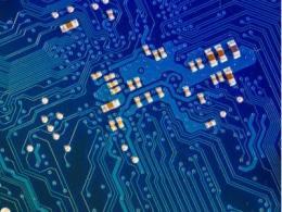 基于Cortex-A9的pwm详解