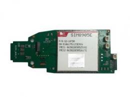 芯讯通智能模组SIM8905E助力铁路巡检