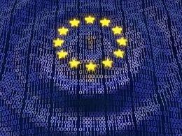 欧盟大反击!17 国签署万亿半导体发展计划,减少对美依赖,全球半导体格局或将大变