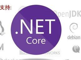 龙芯.NET正式发布 稳步推进生态建设