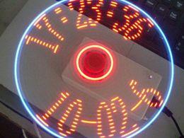 STM32Cube HAL库中断处理机制,回调函数实现原理