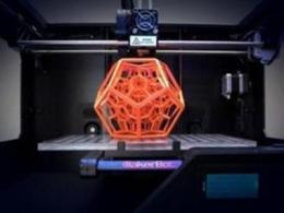 3D打印在医疗器械制造领域有哪些应用?