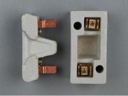 电力熔断器的结构及选择方法