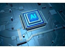 韩研究机构:美国、欧洲、中国领跑人工智能技术