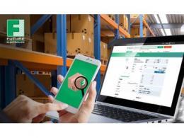 富昌电子在线平台助客户随时随地获取现货库存