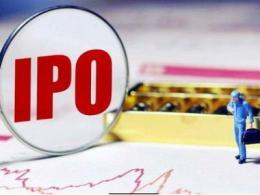 舜宇、欧菲光供应商比路电子拟A股IPO,已开启上市辅导