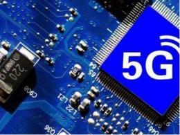 顺络电子:公司电感产品5G手机比4G手机用量预计增加30%-50%
