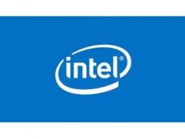 11代酷睿RKL测试结束 Intel开始性能优化:1月发布