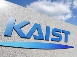 材料|KAIST与首尔大学研发可替代OLED、QLED的高性能PeLED材料