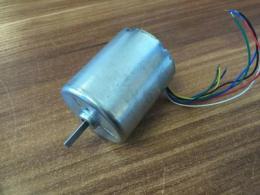 BLDC电机控制算法是否实用,主要看这三点!
