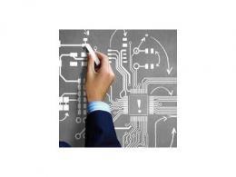 封测产能紧缺、涨价蔓延,IC设计会否走向重资产的轻IDM模式?