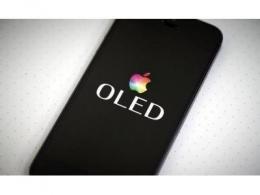 京东方已完成苹果iPhone OLED首批出货,用于iPhone 12/Pro两款机型