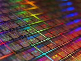 如何将上百亿的晶体管,安装到芯片内?