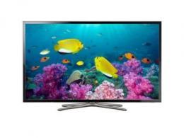 2020年全球LCD电视面板产能首现同比下降