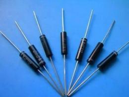 干货!详解二极管限幅电路和钳位电路