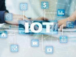 常见IoT安全威胁种类有哪些?