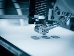 三维CAD软件有什么作用?