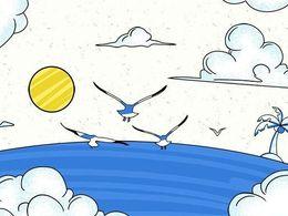 """为移动应用产业开辟出海新航路,华为应用市场是如何""""破冰""""的?"""