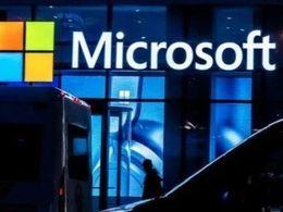 自研ARM芯片,亲手拆掉Wintel联盟,微软这次是认真的吗?