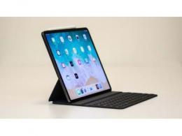 苹果将在2021年第一季推出配备Mini-LED的iPad Pro