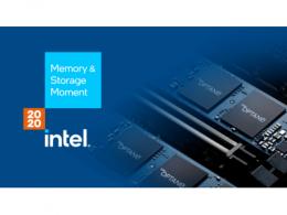 Intel SSD首发144层QLC闪存:主控都是慧荣
