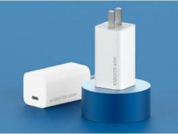 小米11配备氮化镓充电器,更节能,更环保