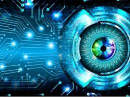 机器视觉中运动控制卡与PLC的区别