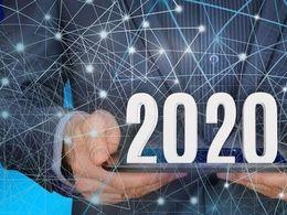 2020车联网产业年终盘点:市场方兴未艾,六大领域取得进展