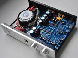 逻辑电路知识:二进制解码器是什么?