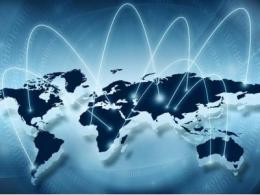 理解频域、时域、FFT和加窗 加深对信号的认识