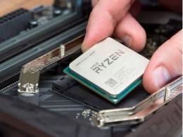 Linux x86 和 ARM 什么区别?