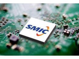 传中芯国际获得美国成熟制程设备许可证
