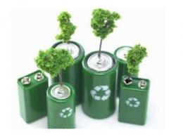 宁德时代投建三个锂离子电池生产基地
